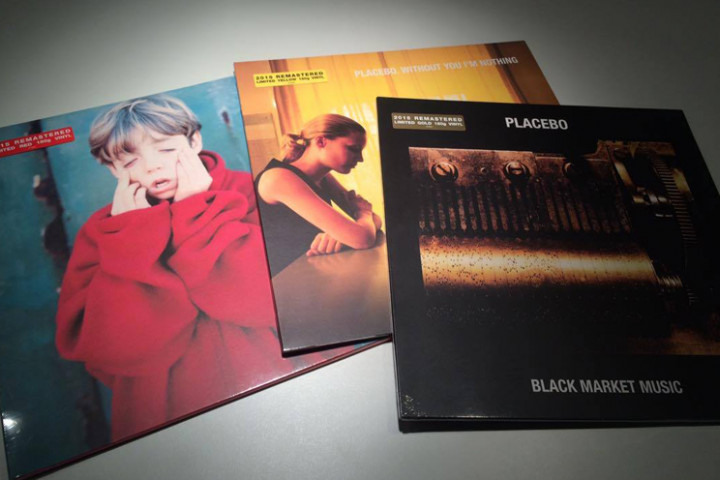 placebo_gewinn