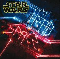 Star Wars: Headspace ++ So klingt die Macht auf dem Dancefloor: Rick Rubin widmet der Film-Saga eine Compilation