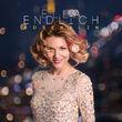 Ella Endlich, Adrenalin, 00602547790941