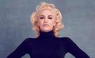 Gwen Stefani, Ein rührendes Konzert-Plakat: Gwen Stafanie reagiert auf Facebook und zeigt Nähe zu ihren Fans