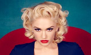 Gwen Stefani, Gwen Stefani