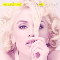 Gwen Stefani, Gwen Stefani veröffentlicht ihr neues Album This Is What The Truth Feels Like