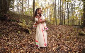 Karibuni, Weltmusik für Kinder: Karibuni veröffentlichen neues Video zu Waka Waka