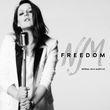 Norma Jean Martine, Freedom, 00602547820334