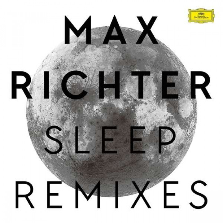 Sleep Remixes