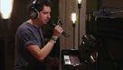 Julian le Play, Tausend bunte Träume (Live Session)