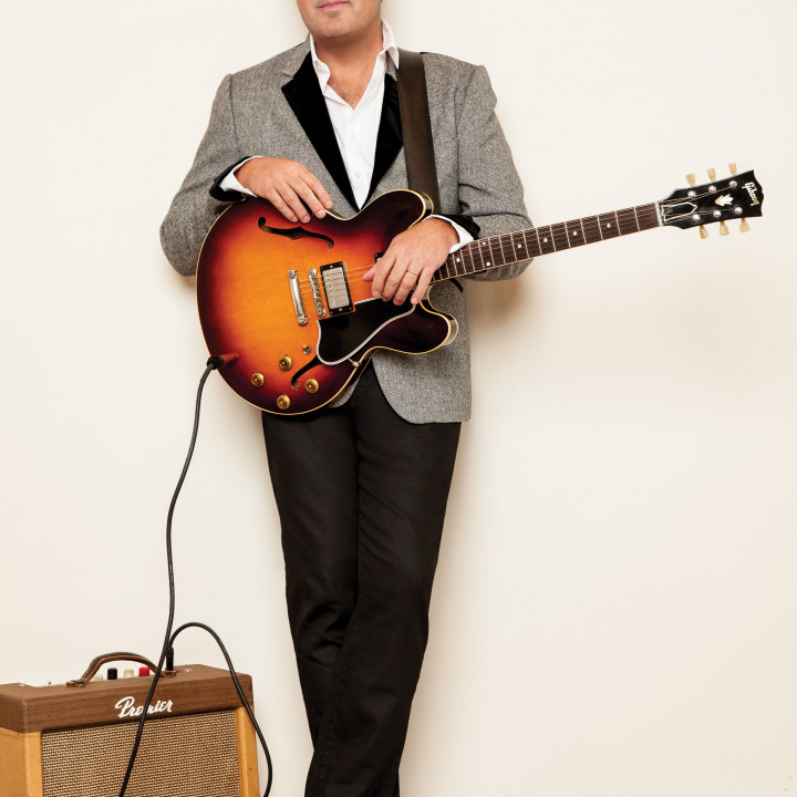 Vince Gill 01