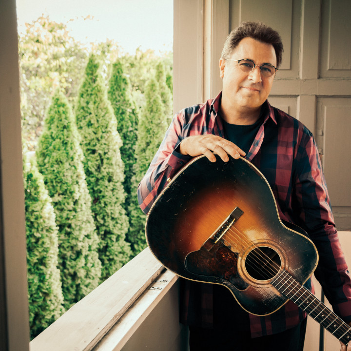 Vince Gill 02