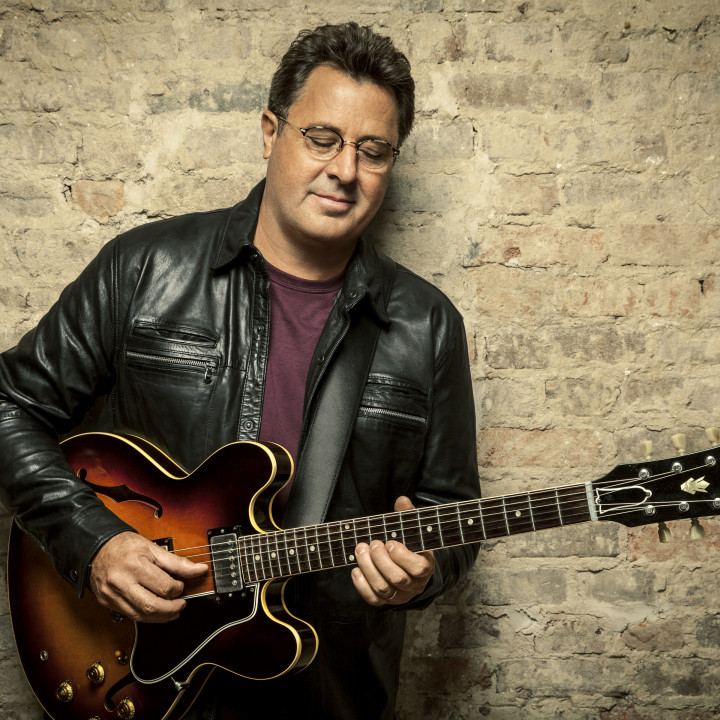 Vince Gill 03