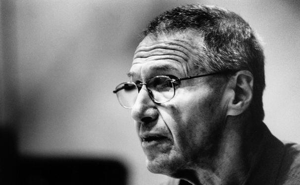 György Kurtág, Zum 90. Geburtstag von György Kurtág