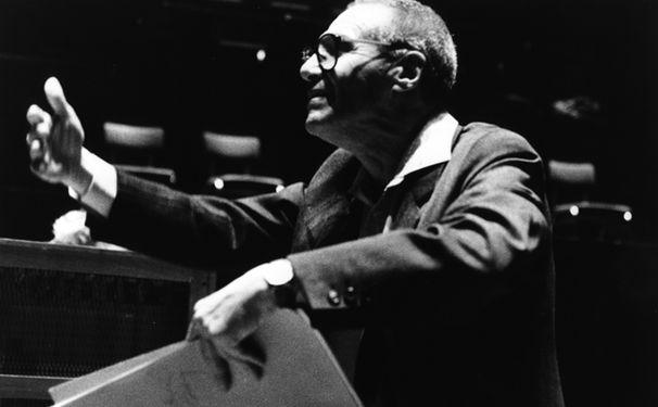 György Kurtág, Endgame an der Scala – Uraufführung von György Kurtágs erster Oper