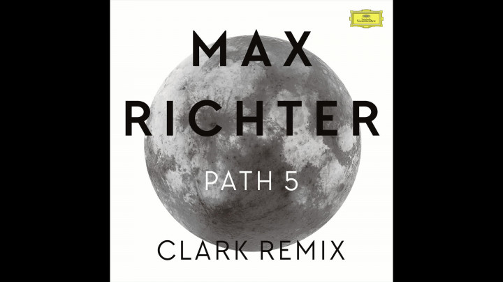 Path 5 - Clark Remix