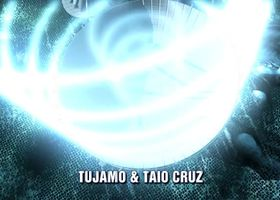 Future Trance, Future Trance 75