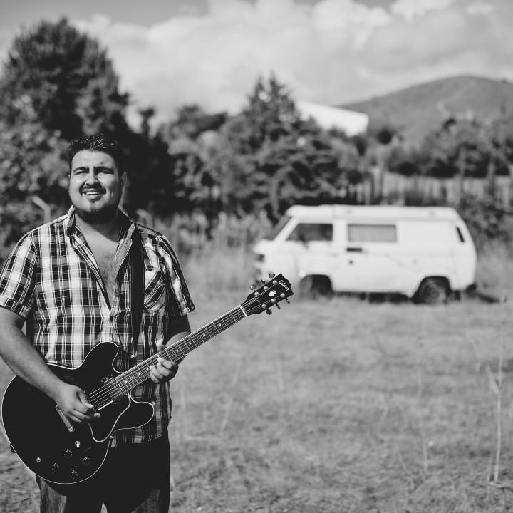 Georg auf Lieder—Pressebilder 2016