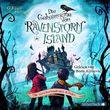Various Artists, Gillian Philip - Die Geheimnisse von Ravenstorm Island (1: Die verschwundenen Kinder), 09783867422871