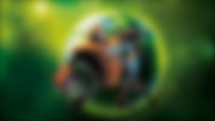 Sternenritter - 02: Angriff der Robotroxe (Hörprobe)