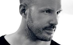 Schiller, Die neue Nummer 1 der Album Charts: Erfahrt alles über Future von Schiller