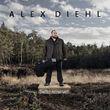 Alex Diehl, Bretter meiner Welt, 00602547805836