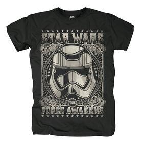 Star Wars, Tonal Trooper, 4055585034380