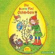 Pixi Hören, Die bunte Pixi-Osterbox, 09783867428767