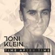 Toni Klein, Toni Klein, 00602547790859