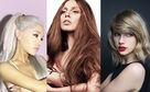 Lady Gaga, Ariana Grande, Lady Gaga, Taylor Swift und viele weitere Stars zeigen Solidarität mit Kesha