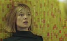 Massive Attack, Hier ansehen: Massive Attack präsentieren ein düsteres Video zum Track Voodoo In My Blood