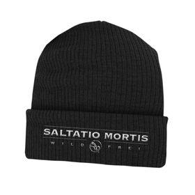 Saltatio Mortis, Saltatio Mortis - Wild und Frei, 4055585017086