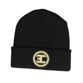 Eskimo Callboy, Logo, 4049348640116
