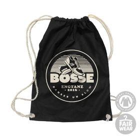 Bosse, Sneaker, 4055585031372