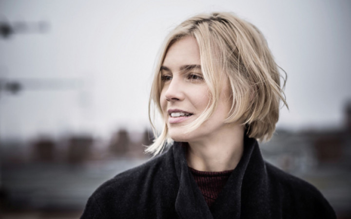 Julia Kadel Trio - Header - 2016