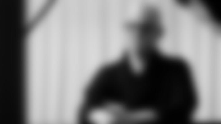 Continuum (Trailer)