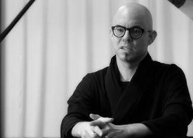 Nik Bärtsch, Continuum (Trailer)
