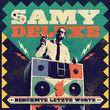 Samy Deluxe, Berühmte letzte Worte, 00602547786500