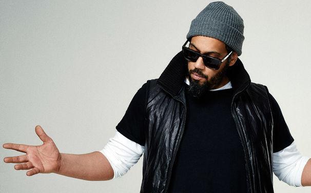 Samy Deluxe, Samy Deluxe kündigt neues Album Berühmte letzte Worte für 29. April 2016 an