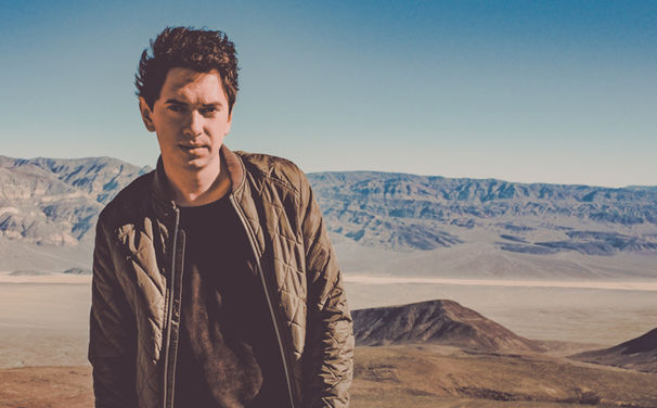 Julian le Play, Hand in Hand ist da: Julian le Play veröffentlicht erste Single aus neuen Album Zugvögel