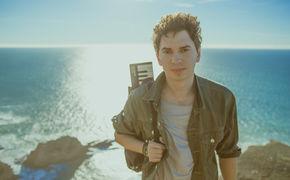 Julian le Play, Hier reinhören: Julian le Play veröffentlicht sein neues Album Zugvögel inklusive Single Hand in Hand