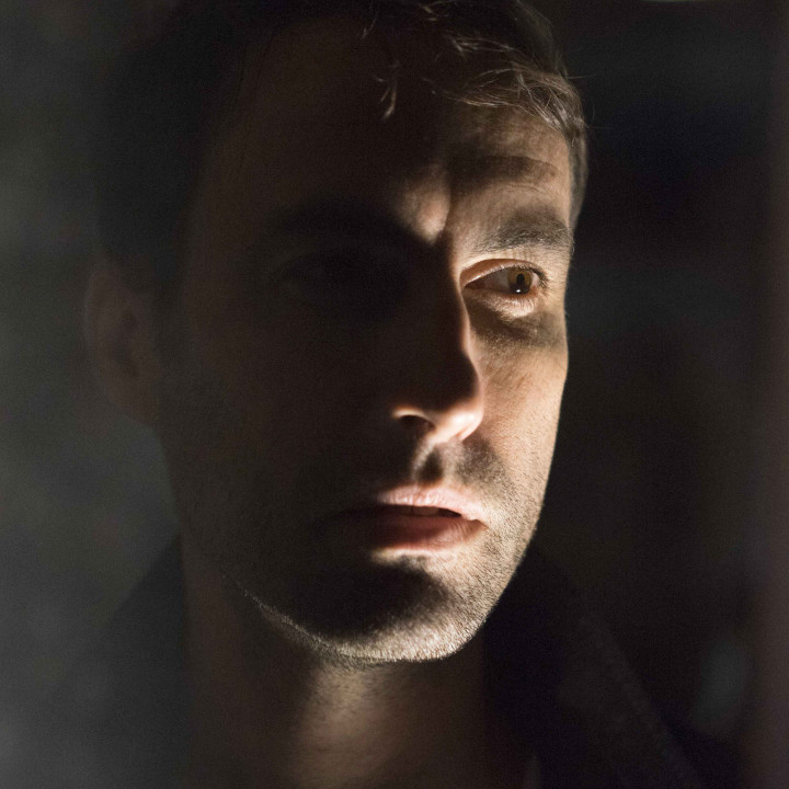 Andrew Bird — Are You Serious — 2016