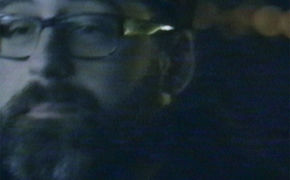 Sido, Sido veröffentlicht sein neues Video Zuhause ist die Welt noch in Ordnung feat. Adel Tawil