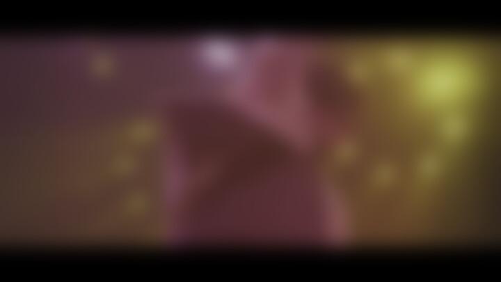 Vivere (Webisode 2)