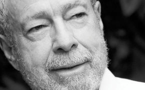 Nelson Freire, Harmonische Schönheiten – Nelson Freire legt fulminantes Bach-Album vor