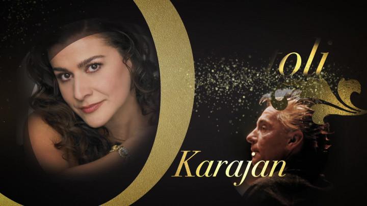 Opera Gold: 50 Great Tracks
