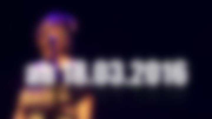 Live-Teaser