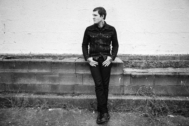 Brian Fallon, Im Interview: Brian Fallon ganz ehrlich über die Texte seines Albums Painkillers