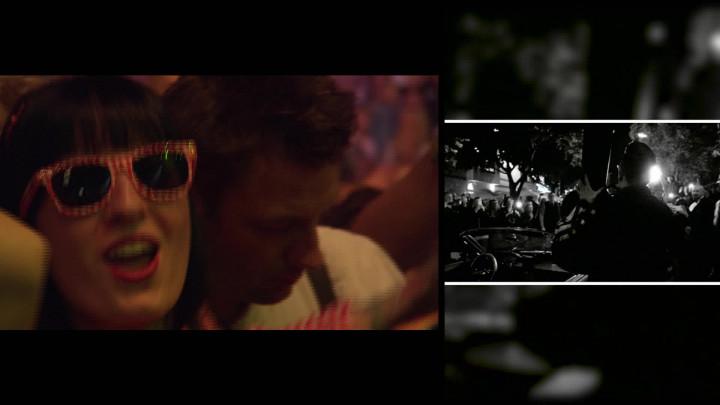 Hulapalu (Live)