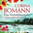 Corina Bomann, Das Mohnblütenjahr, 09783869091792