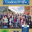 Lindenstraße, Lindenstraße Collector's Box Vol.30 (Ltd. Edt.), 04032989604364