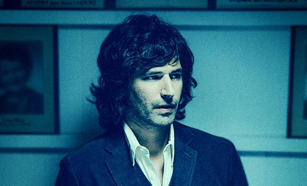 Pete Yorn, Arranging Time ist da: Pete Yorns sechstes Studio-Album zum Dahinschwelgen