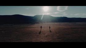 Fahrenhaidt, Ich Lauf (feat. Cassandra Steen & Vincent Malin)