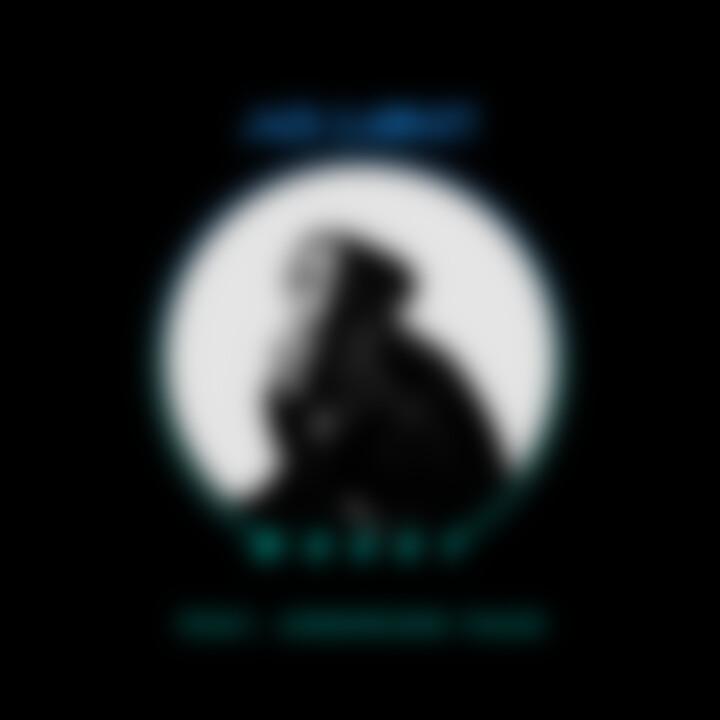 Jack Garratt feat Anderson Paak Worry